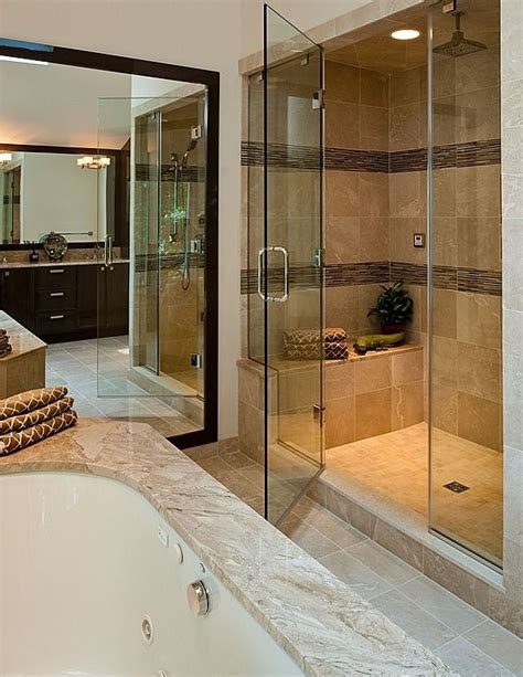 Modern Bathroom Zillow 28 Best Images About Cabana Bathroom On