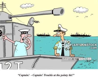 navy boat cartoon royal navy cartoons and comics funny pictures from