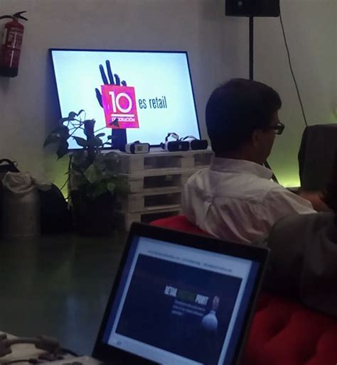 oficina endesa ibiza el trabajo quot beyond 2020 quot con 3g office 10decoracion