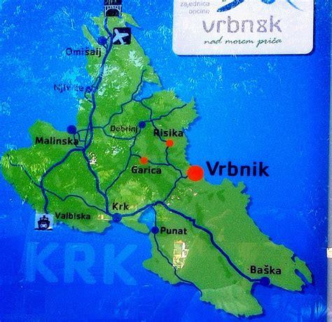 What Is A Mediterranean Style Home - visit of krk town krk island croatia