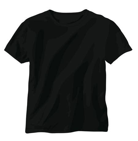 Tshirt Kaos Baju 17 19 free blank t shirt template designs ucreative