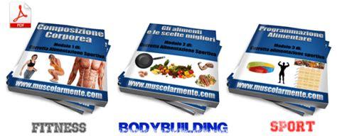 alimentazione per building alimentazione e building il vero segreto