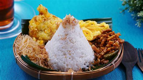 membuat nasi uduk pakai magic com 5 anak kecil dari luar negeri ini mencoba makanan