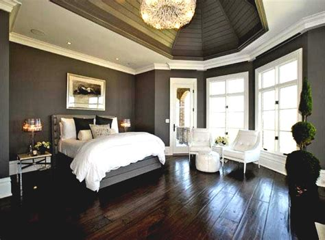 popular master bedroom colors best masterbedroom wall colors home combo