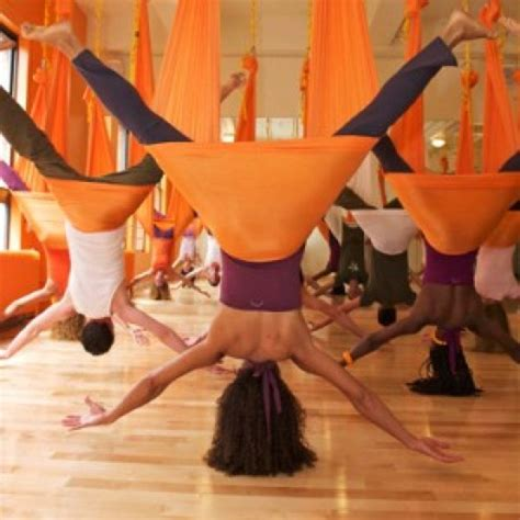 anti gravity yoga swing anti gravity yoga aerial yoga fitness antigravity yoga