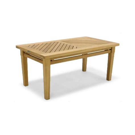 outdoor coffee table clearance teak coffee table clearance westminster teak outdoor