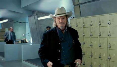 cowboy film jeff bridges kill deados as cowboy jeff bridges and ryan reynolds ryan