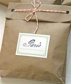 gift packing ideas gift wrapping amp packaging ideas whisker graphics whisker