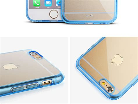 Softcase Bumper Holder Techno Xphase Card Cover Casing Xiaomi Redmi 3 iphone 6 6s soft with fluorescent bumper