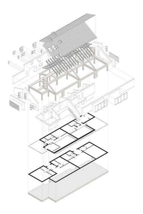 exploded floor plan 108 best diagram exploded diagram images on pinterest