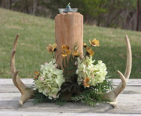 best 25 camo wedding decorations ideas on country wedding decorations