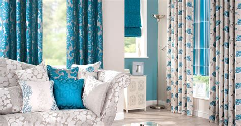 Bay Window Curtains » Home Design 2017