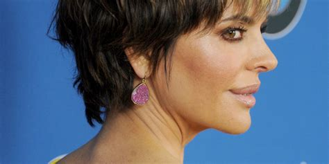 lisa rinnamakeup lisa rinna is gorgeous and makeup free in new twitpic