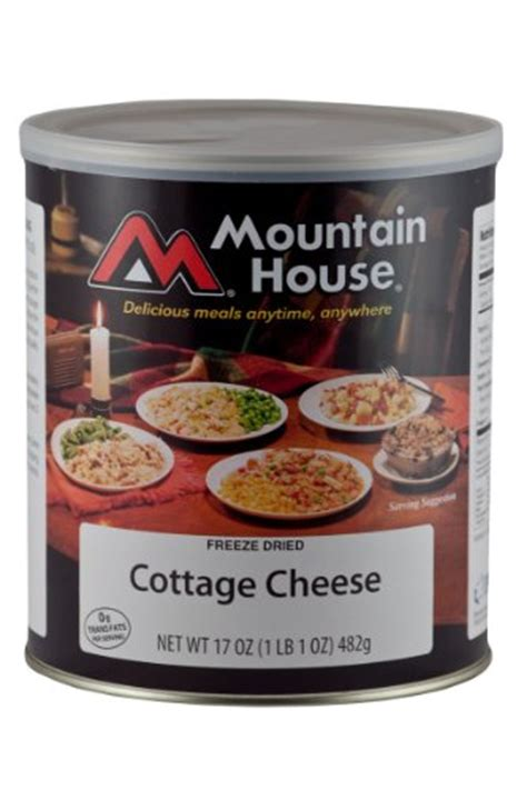 home cottage cheese mountain house cottage cheese sports in the uae see prices reviews and buy in dubai abu