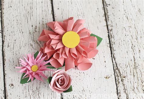 Bloomen Flowers Diy diy wreath page 2 of 2 blooming homestead