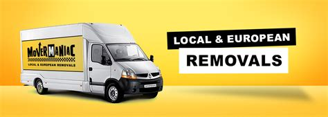 Lu Moving moving company in luxembourg local european removals