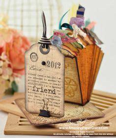 Handmade Calendar Designs - 1000 images about handmade calendar on quotes