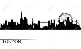 pittsburgh skyline tattoo london city silhouette clipart