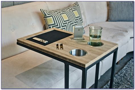 drinks tables and sofa drink tables for the sofa drink tables for the sofa choice image table decoration ideas thesofa