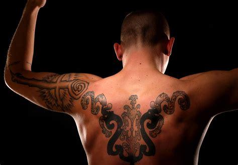 tattoo process explained tattoo process explained step by step