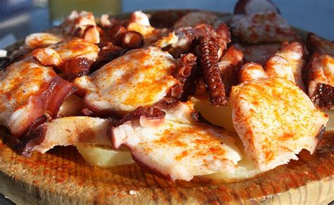 best foods in spain top 10 foods with recipes about spain