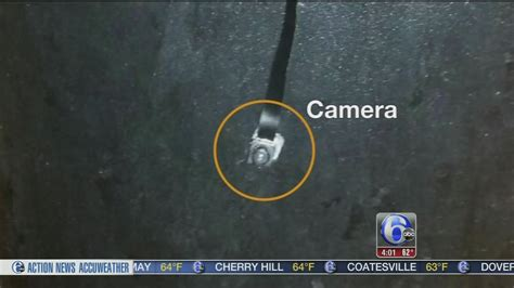 hidden cameras in women s bathrooms hidden camera abc7chicago com