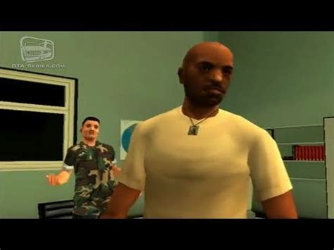 gta vice city houses to buy gta vice city stories walkthrough mission 2 cleaning house youtube