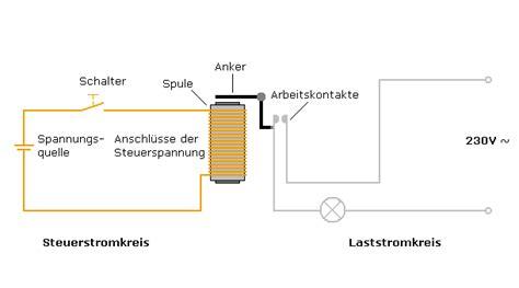 definition diode electrique tastschalter gesucht forum elektronik