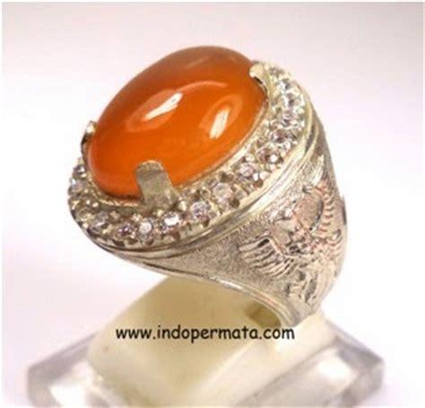 Murah Order Renny Mulia batu permata king keladen golden supreme 282 toko batu permata batu permata batu