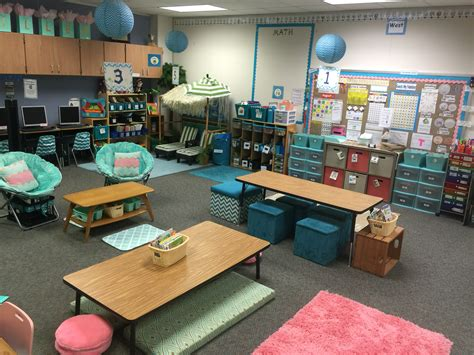 flex layout pinterest flexible seating 1st grade i m so excited to start