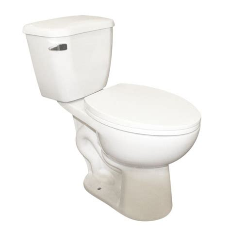 valley va0025h two single flush comfort height