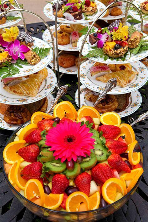 golden   sex wedding receptions  briarwood inn