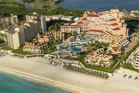 omni resort featured image