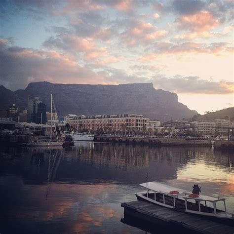 wedding destinations in cape town destination wedding why cape town is the best place to