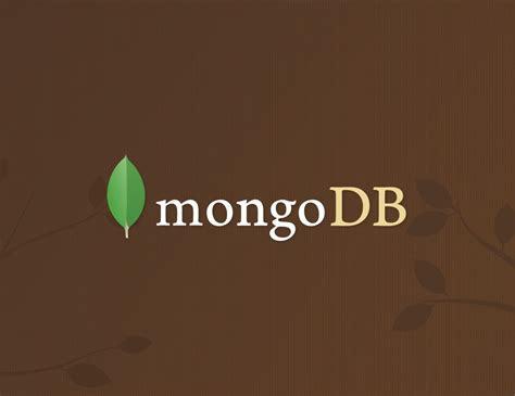Mongodb Related Documents