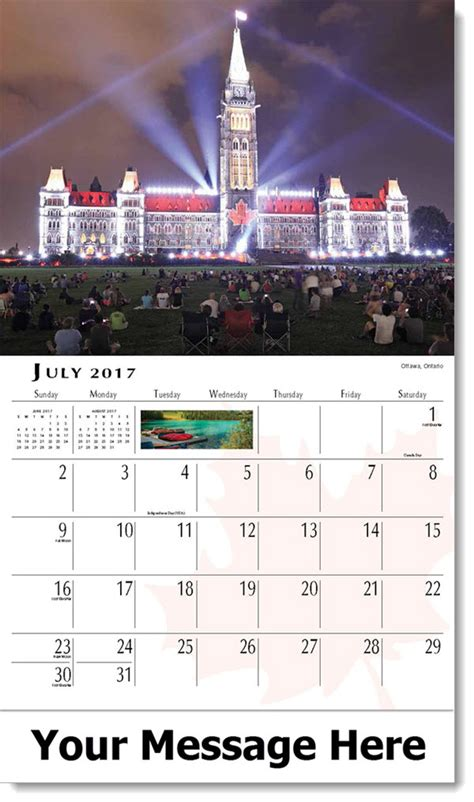 Cheap Calendars Cheap Promotional Calendars Of Canada Promo Wall
