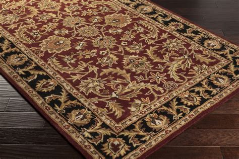 Solid Color Area Rugs Clearance Solid Color Area Rugs Clearance Surya Allegro Aro 1006 Area Rug Chunky Wool Jute Rug