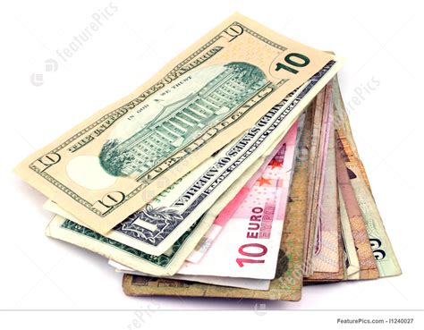who write papers for money papers for money 187 write my paper here best college paper