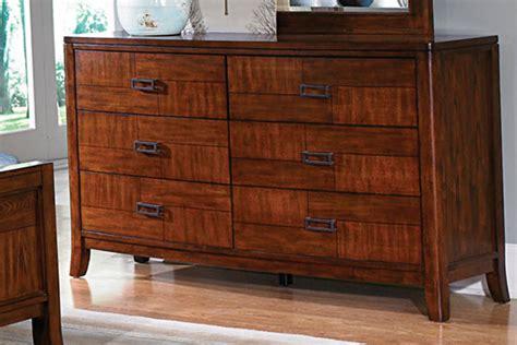 bed dresser mirror chest nightstand a