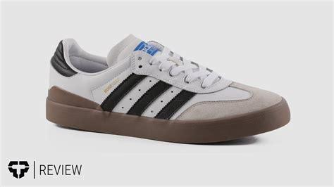 Adidas Busenit adidas busenitz review zeichen