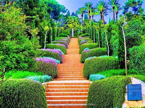 gardens of the world gardens of the world sacred source crystal blog
