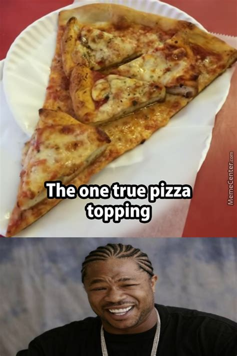 Pizza Meme - funny pizza memes pictures to pin on pinterest pinsdaddy