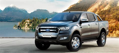 News & Events   Pertwee & Back Ford Dealer in Great Yarmouth