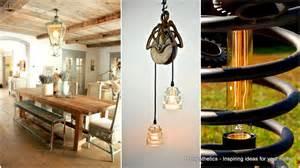 Beautiful Lighting Fixtures Beautiful Lighting Fixtures 22 Beautiful Simple Diy Lighting Fixtures Ideas Delectable Design