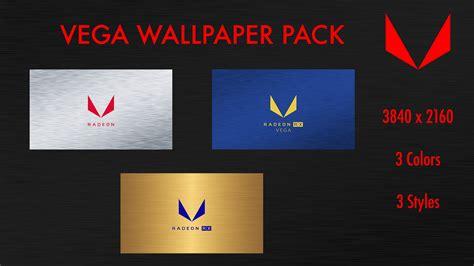 4k wallpaper pack zip file vega frontier edition wallpaper pack by jennifersophiekwan