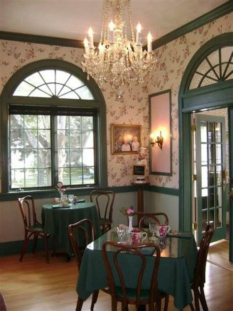 victoria resort bed and breakfast 17 best images about south haven michigan on pinterest