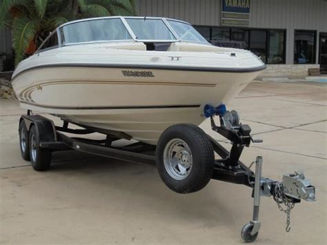 boats for sale in kingsland texas bowrider boats for sale in kingsland texas