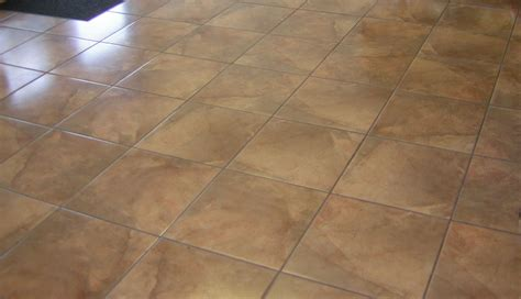 Tiles Floor by Laminate Flooring Floating Laminate Flooring Tile