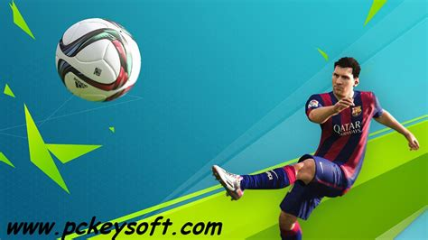 fifa 16 full version download pc fifa 16 cracked pc download free full version latest is here