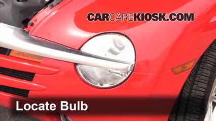 auto repair manual online 2006 chevrolet ssr spare parts catalogs service manual change headlight on a 2006 chevrolet ssr 2003 2006 chevrolet ssr gm oem bed